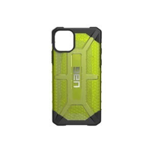 UAG-Plasma-Series-Rugged-Case-for-iPhone-11,-12,-Mini,-pro,-pro-max-Green