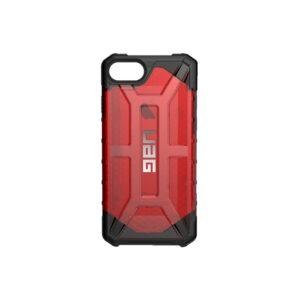 UAG-Plasma-Series-Rugged-Case-for-iPhone-7-Plus-3
