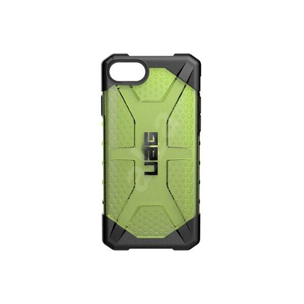 UAG-Plasma-Series-Rugged-Case-for-iPhone-7-Plus-4