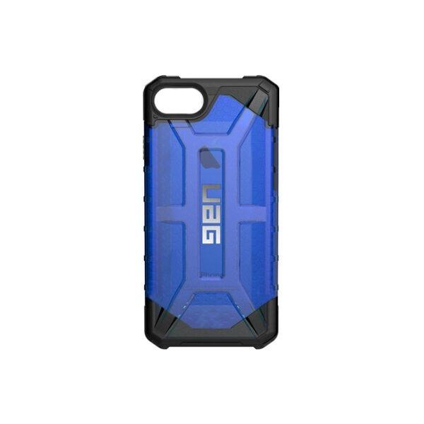UAG-Plasma-Series-Rugged-Case-for-iPhone-7-Plus