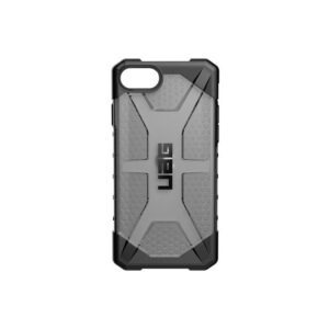 UAG-Plasma-Series-Rugged-Case-for-iPhone-7-Plus.-8-Plus-1