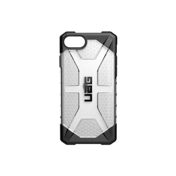 UAG-Plasma-Series-Rugged-Case-for-iPhone-7-Plus.-8-Plus-2