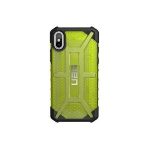 UAG-Plasma-Series-Rugged-Case-for-iPhone-x-.-xs.-xs-max-2 (2)