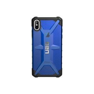 UAG-Plasma-Series-Rugged-Case-for-iPhone-x-.-xs.-xs-max