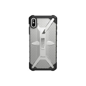 UAG-Plasma-Series-Rugged-Case-for-iPhone-x-.-xs.-xs-max-4
