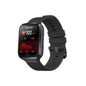 Xiaomi-70mai-Saphir-Watch