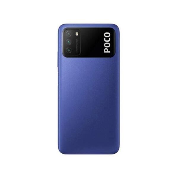 Xiaomi-Poco-M3-Cool-Blue