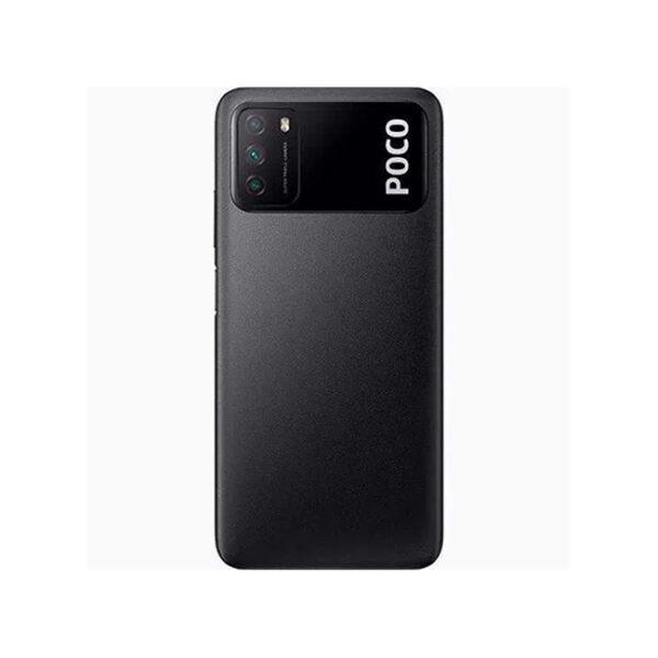 Xiaomi-Poco-M3-Power-Black