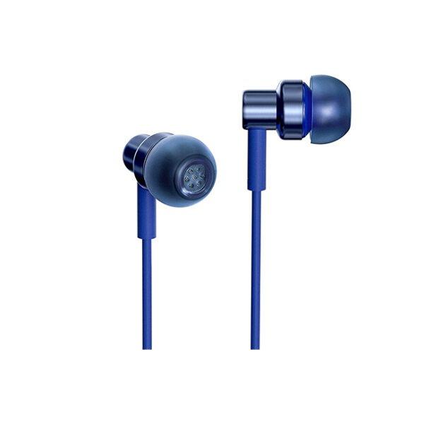 Xiaomi-Redmi-Wired-Earphones-Blue