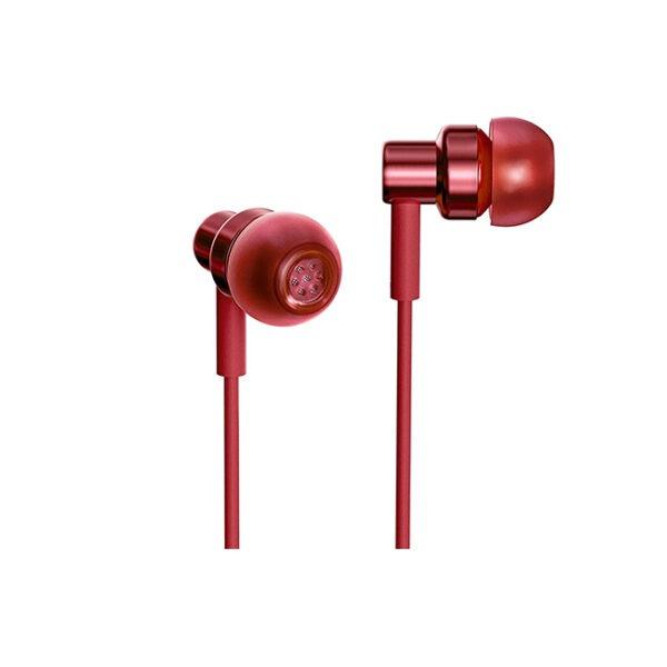 Xiaomi-Redmi-Wired-Earphones-Red