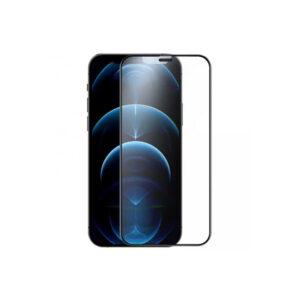 iPhone-12-Mini-Nillkin-FogMirror-Full-Coverage-Matte-Tempered-Glass