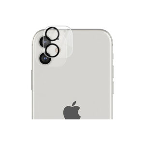 iPhone-12-Series-and-11-series-Lito-S+-Camera-Glass-Protector