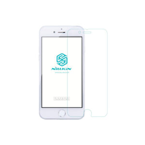 iPhone-7-Nillkin-Tempered-Glass