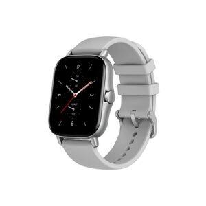 Amazfit-GTS-2-Smartwatch
