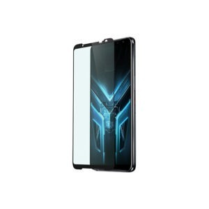 Asus-ROG-Phone-3-Tempered-Glass