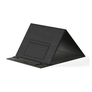 Baseus-Ultra-High-Folding-Laptop-Stand