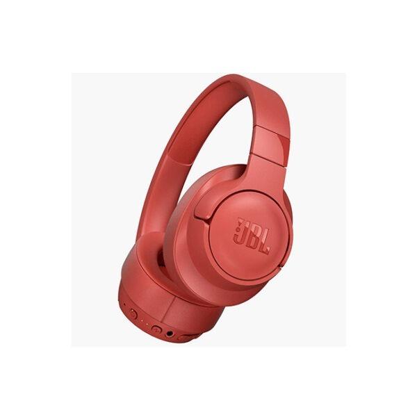 JBL-Tune-750BTNC-Bluetooth-Headset--Red