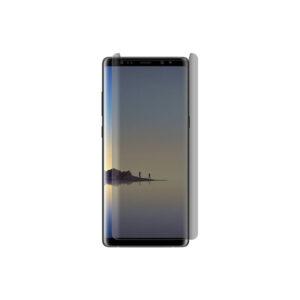 LITO-UV-Matt-Tempered-Glass-Screen-Protector-for-Samsung-Galaxy-Note-8