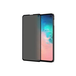 LITO-UV-Matt-Tempered-Glass-Screen-Protector-for-Samsung-Galaxy-S10