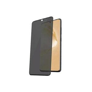 LITO-UV-Matt-Tempered-Glass-Screen-Protector-for-Samsung-Galaxy-S20