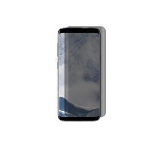 LITO-UV-Matt-Tempered-Glass-Screen-Protector-for-Samsung-Galaxy-S8