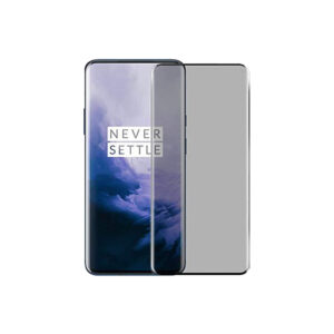 LITO-UV-Matte-Tempered-Glass-Screen-Protector-for-Oneplus-7-Pro
