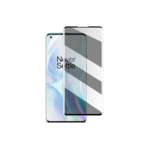 LITO-UV-Matte-Tempered-Glass-Screen-Protector-for-Oneplus-8