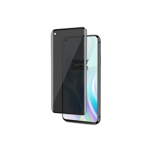 LITO-UV-Privacy-Tempered-Glass-Screen-Protector-for-Oneplus-8