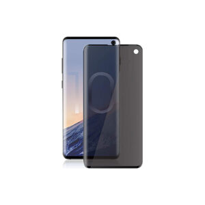 LITO-UV-Privacy-Tempered-Glass-Screen-Protector-for-Samsung-Galaxy-S10