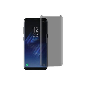 LITO-UV-Privacy-Tempered-Glass-Screen-Protector-for-Samsung-Galaxy-S8
