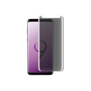 LITO-UV-Privacy-TemperedLITO-UV-Privacy-Tempered-Glass-Screen-Protector-for-Samsung-Galaxy-S9-Plus