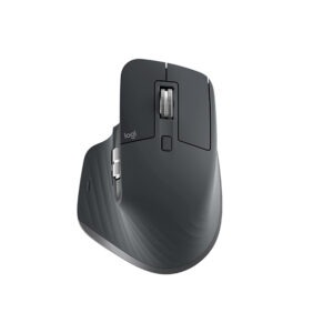 Logitech-MX-Master-3-Advanced-Wireless-Mouse