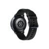 Samsung-Galaxy-Watch-Active-2-44mm-Black-Stainless-Steel-2