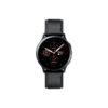 Samsung-Galaxy-Watch-Active-2-44mm-Black-Stainless-Steel-3