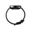 Samsung-Galaxy-Watch-Active-2-44mm-Black-Stainless-Steel-5