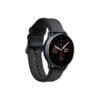 Samsung-Galaxy-Watch-Active-2-44mm-Black-Stainless-Steel4