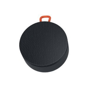 Xiaomi-Mi-Portable-Mini-Bluetooth-Speaker