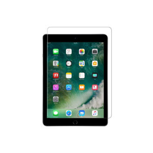 iPad-Air-JC-COMM-Full-Screen-Tempered-Glass