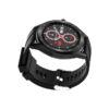 Kechaoda-GT-Smart-Watch-1