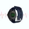 Kechaoda-GT-Smart-Watch-2