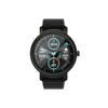 Xiaomi-Mibro-Air-Smart-Watch-1