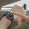 Xiaomi-Mibro-Air-Smart-Watch-2