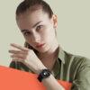 Xiaomi-Mibro-Air-Smart-Watch-3
