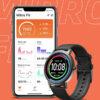 Xiaomi-Mibro-Air-Smart-Watch-4