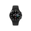 Samsung-Galaxy-Watch4-Classic-42MM-(Black)-1