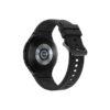 Samsung-Galaxy-Watch4-Classic-42MM-(Black)-2
